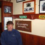 irlandscotland556porterln-013