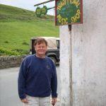 irlandscotland556porterln-016