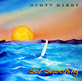 Scott Kirby - Sol Searching